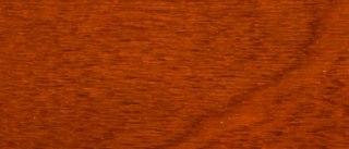 Jatoba 9,5/2 mm