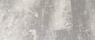 Gris acero SP021