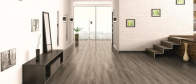 Roble Umber SP003