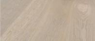 Roble Blanco Strada 1 L